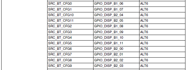 i.MXRT_Boot_PinMuxSRC_1170_3.PNG