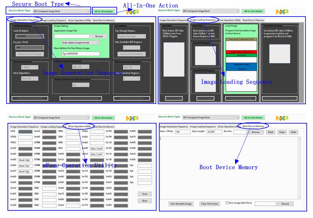 NXP-MCUBootUtility_secboot0_intro_e