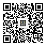 痞子衡嵌入式-微信二维码