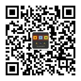 pzhMcu_qrcode_258x258.jpg